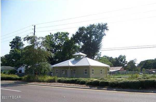 1719 Mlk, Panama City, FL 32405