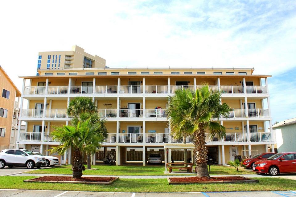 17214 FRONT BEACH A-5, Panama City Beach, FL 32413