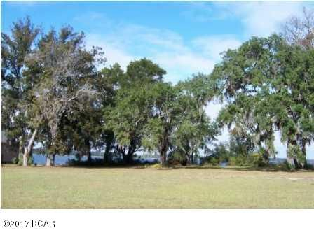 14,15,16 COUNTRY CLUB Drive, Lynn Haven, FL 32444