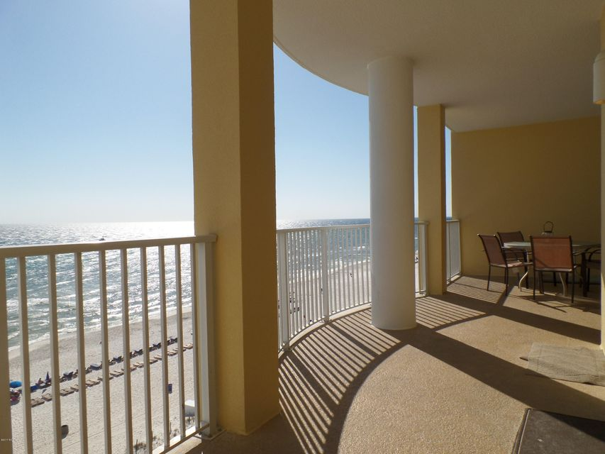10611 FRONT BEACH Road 802, Panama City Beach, FL 32407
