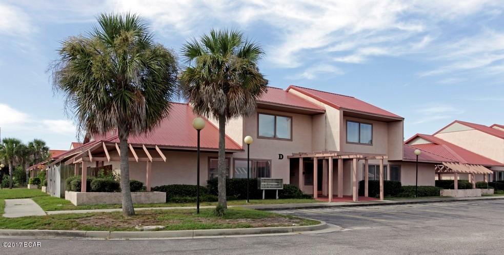 704 W 23RD Street D-28, Panama City, FL 32405