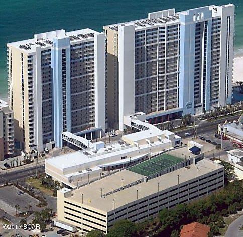 10811 FRONT BEACH RD Road 1203, Panama City Beach, FL 32407