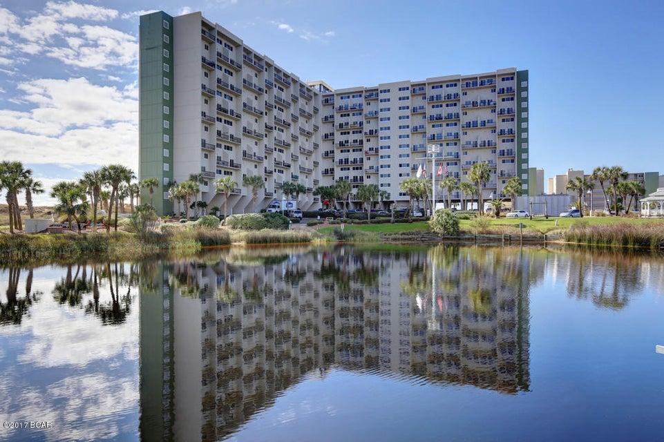 23223 FRONT BEACH 101, Panama City Beach, FL 32413