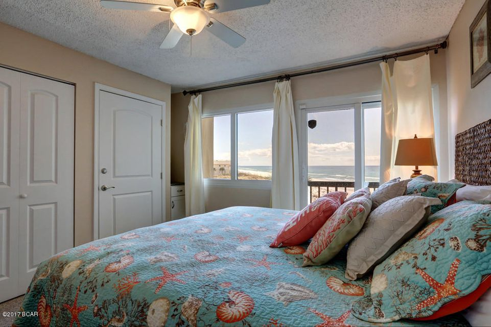 23223 FRONT BEACH 101, Panama City Beach, FL 32413