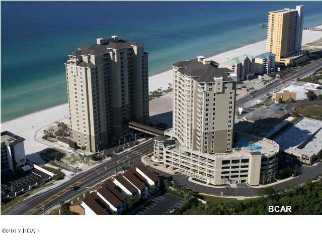 11800 FRONT BEACH Road 2-108, Panama City Beach, FL 32407