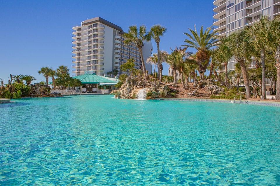 11347 FRONT BEACH Road 603, Panama City Beach, FL 32407