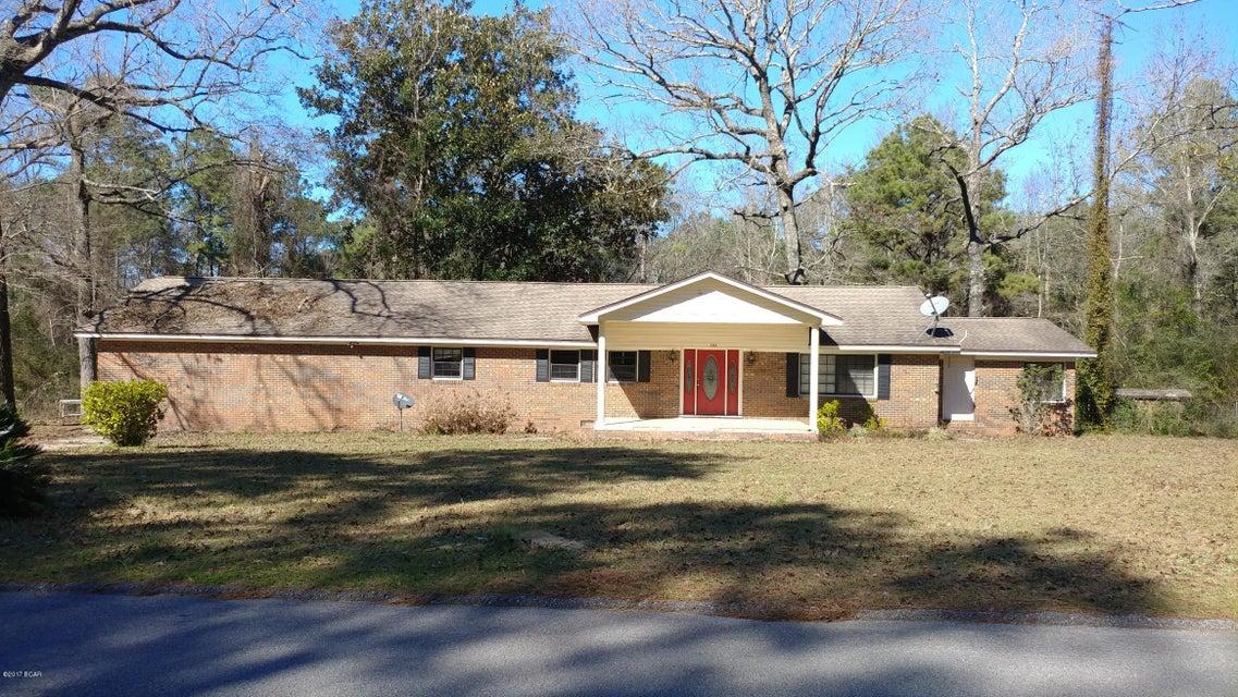393 MCCALL DAIRY Road, Defuniak Springs, FL 32435