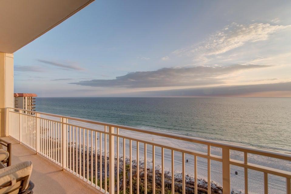 6627 THOMAS Drive 902, Panama City Beach, FL 32408