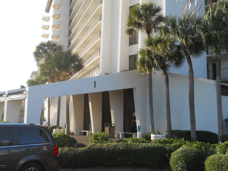 11483 FRONT BEACH Road 608, Panama City Beach, FL 32407