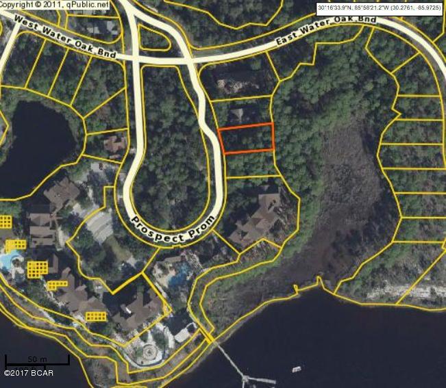 1202 PROSPECT PROMENADE, Panama City Beach, FL 32413