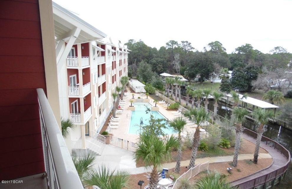 3300 HIGHWAY 98 402, Mexico Beach, FL 32456