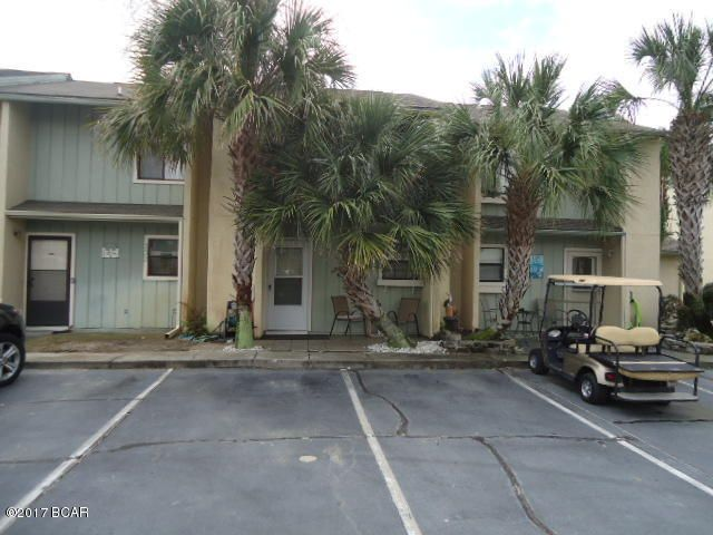 230 SAINT KATHERINE Boulevard, Panama City Beach, FL 32407