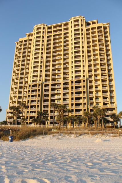 11807 FRONT BEACH Road 1002, Panama City Beach, FL 32407