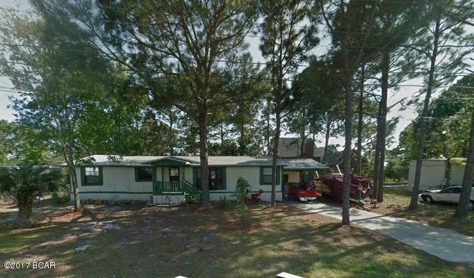 12525 ERIN LEA Lane, Panama City Beach, FL 32407
