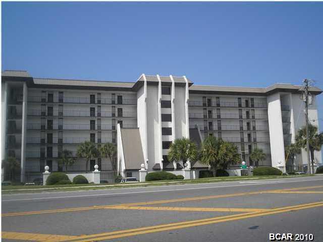 11757 FRONT BEACH Road L306, Panama City Beach, FL 32407