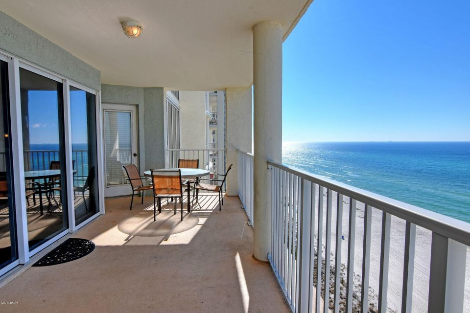 10513 FRONT BEACH 1103, Panama City Beach, FL 32407
