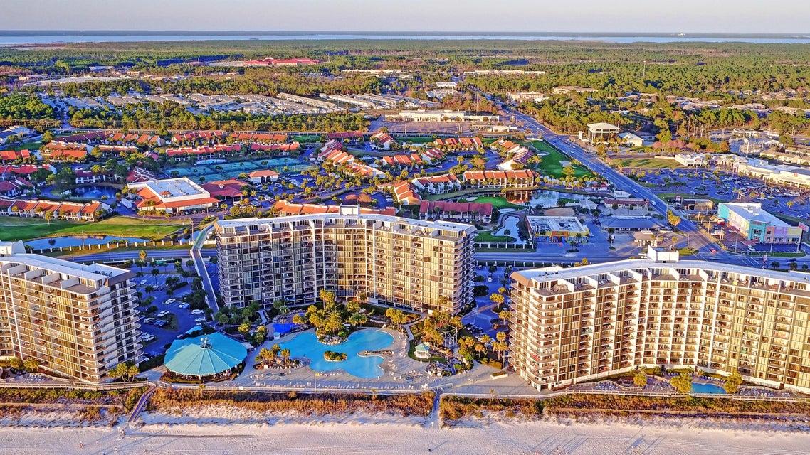 11483 FRONT BEACH Road 306, Panama City Beach, FL 32407