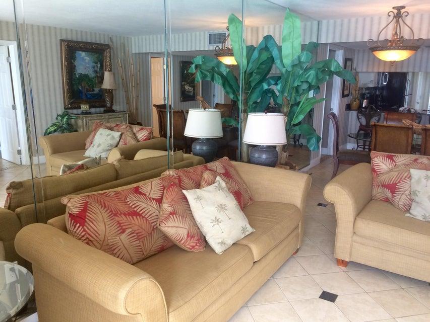 11619 FRONT BEACH Road 1103, Panama City Beach, FL 32407