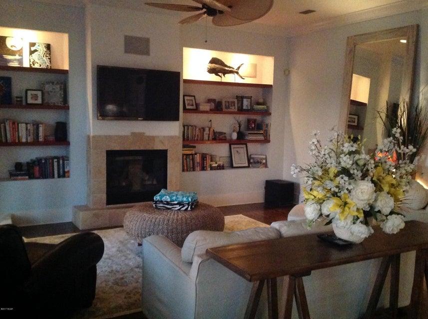 3906 BENBOW Street, Panama City Beach, FL 32408