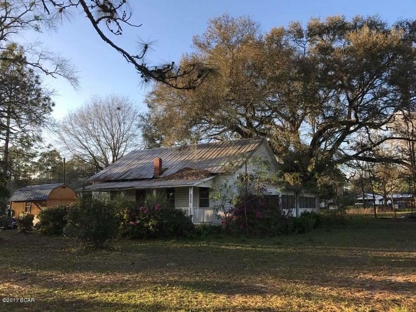 19190 W STATE ROAD 20, Blountstown, FL 32424