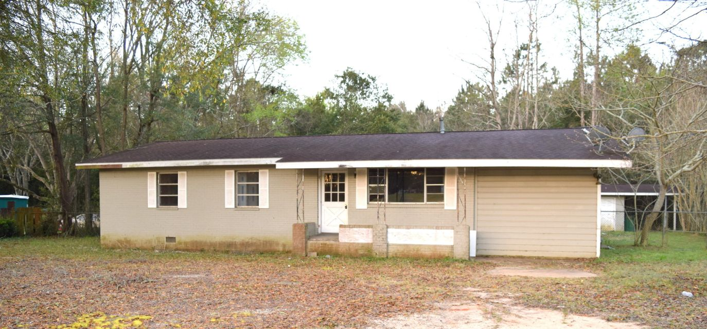 756 SIKES Street, Quincy, FL 32351