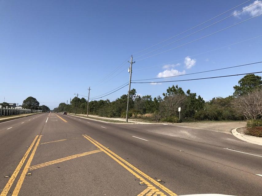 11220 HUTCHISON Boulevard, Panama City Beach, FL 32407