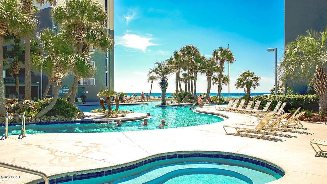 10513 FRONT BEACH Road 1102, Panama City Beach, FL 32407