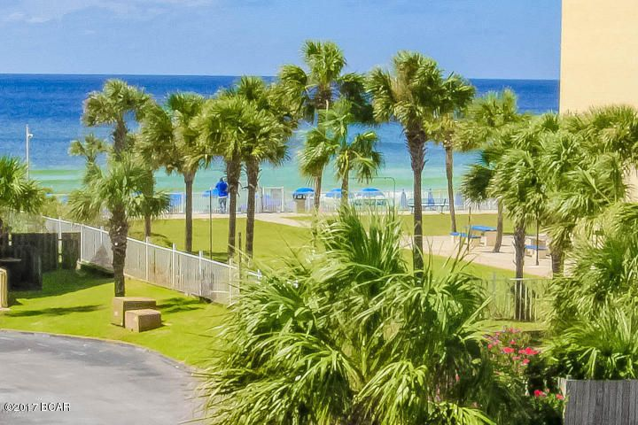 5717 THOMAS Drive B127, Panama City Beach, FL 32408