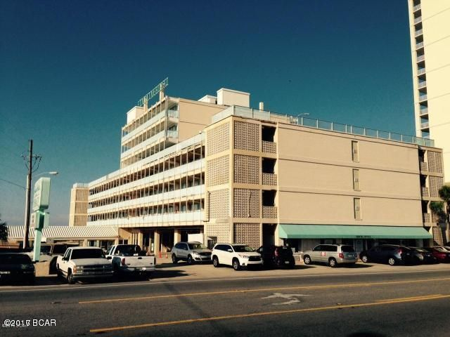 14401 FRONT BEACH Road 304, Panama City Beach, FL 32413