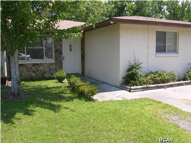 1106 BRADLEY Circle, Lynn Haven, FL 32444