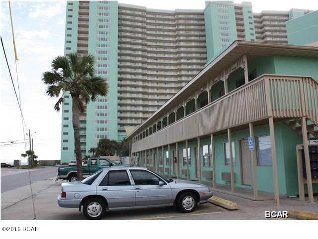 644 W CALADIUM Circle 210, Panama City Beach, FL 32413