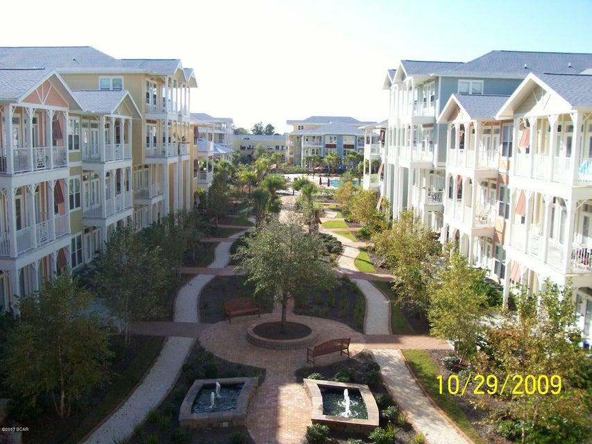 8700 FRONT BEACH Road 3303, Panama City Beach, FL 32407
