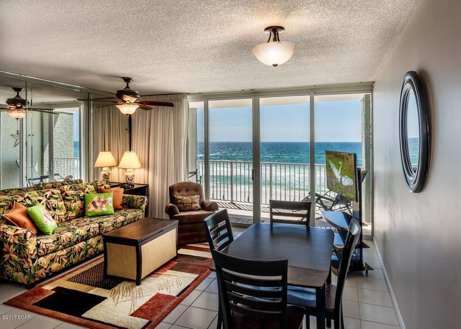 10515 FRONT BEACH 405, Panama City Beach, FL 32407
