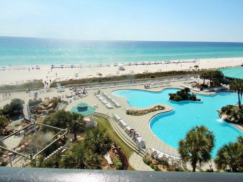 11483 FRONT BEACH Road 601, Panama City Beach, FL 32407