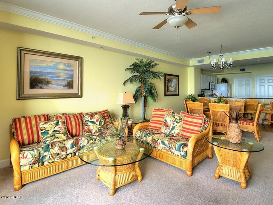 16819 FRONT BEACH Road 408, Panama City Beach, FL 32413