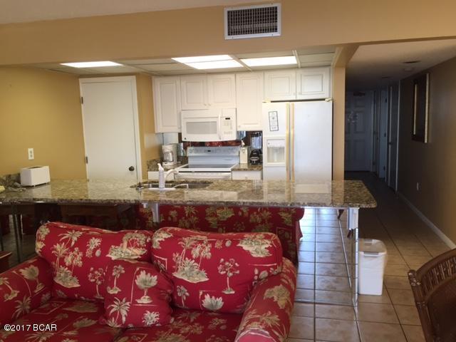11483 FRONT BEACH Road 1208, Panama City Beach, FL 32407