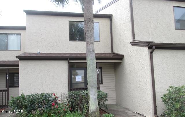 17620 FRONT BEACH Road K2, Panama City Beach, FL 32413