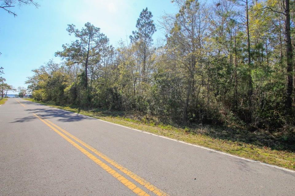 LOT 16 PARK Road, Freeport, FL 32439