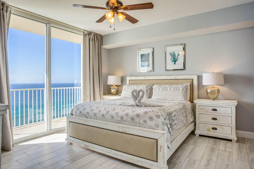 16819 FRONT BEACH Road 1509, Panama City Beach, FL 32413