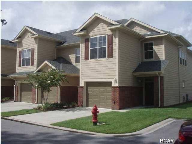 1101 BALDWIN ROWE Circle, Panama City, FL 32405