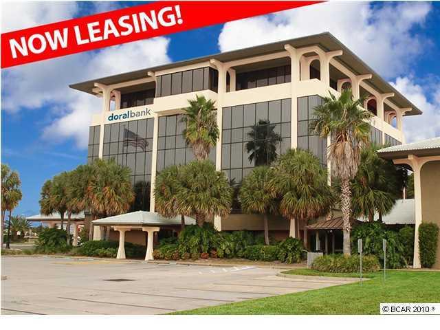 415 RICHARD JACKSON Boulevard 206C, Panama City Beach, FL 32407