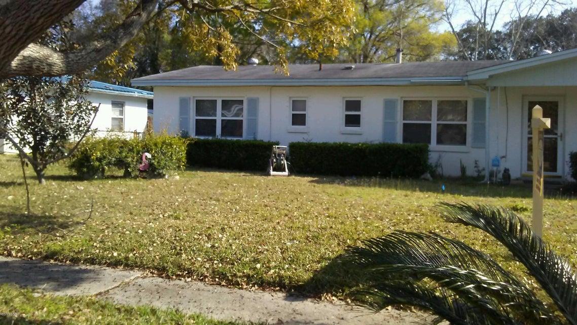513 PELHAM Street, Fort Walton Beach, FL 32547