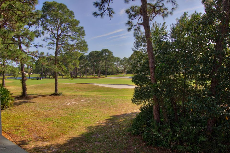4305 BAY POINT Road 440, Panama City Beach, FL 32408