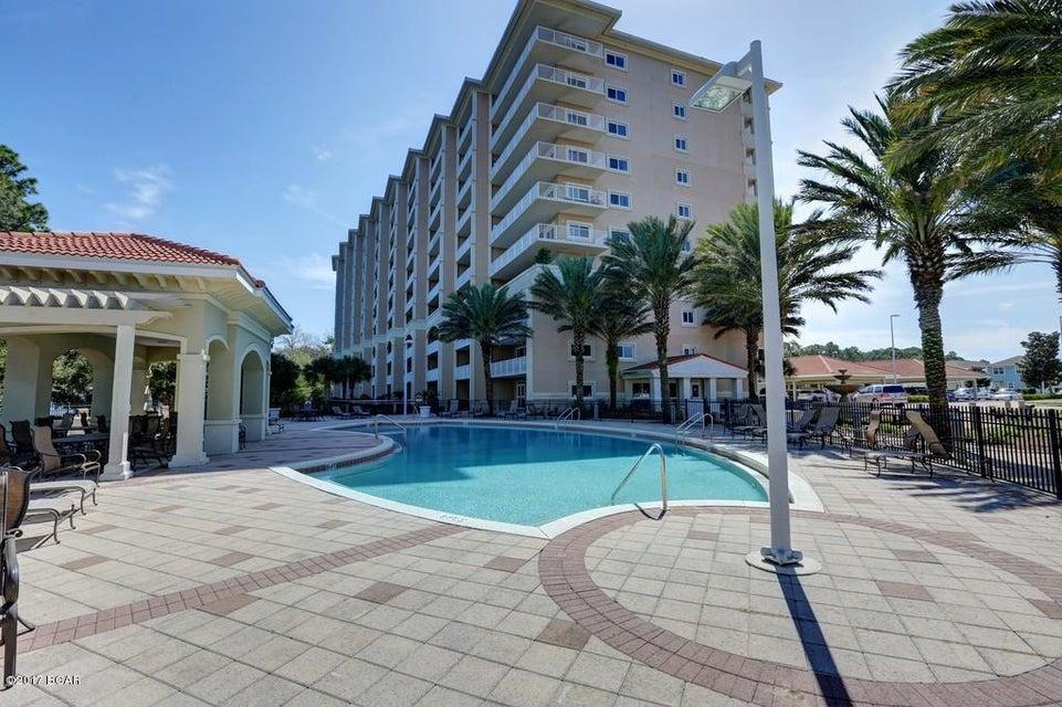 2400 GRANDIFLORA Boulevard E109, Panama City Beach, FL 32408