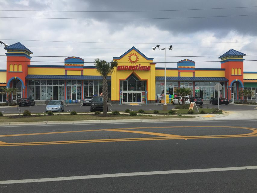 12700 FRONT BEACH Road, Panama City Beach, FL 32407