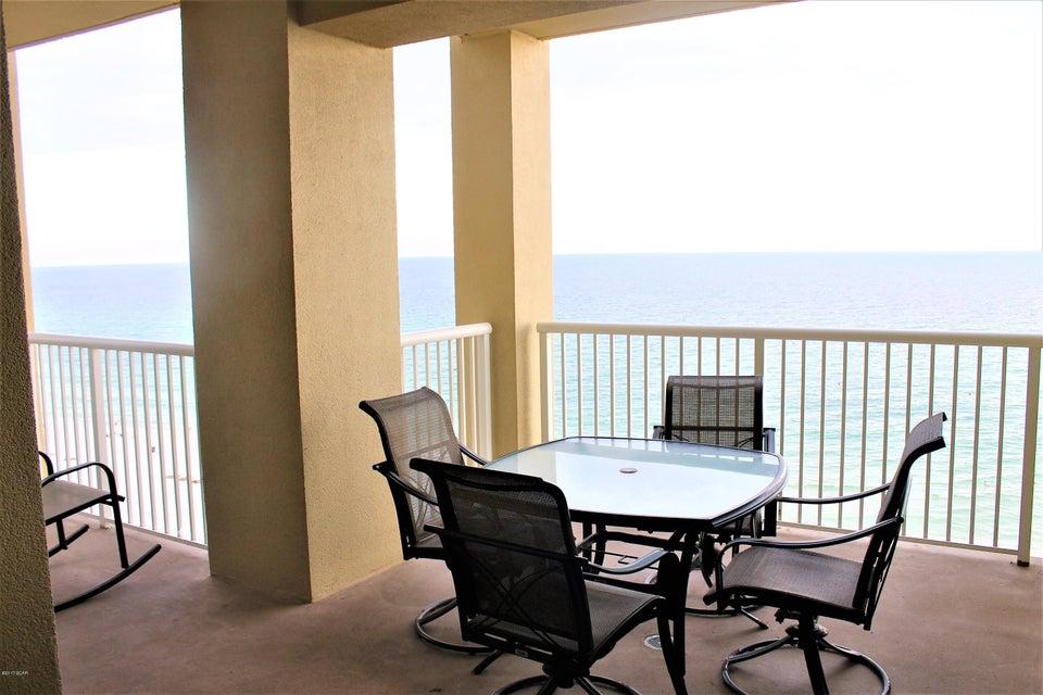 11807 FRONT BEACH Road 1009, Panama City Beach, FL 32407