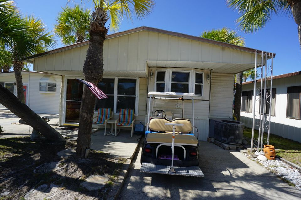 683 SEA OTTER Lane, Panama City Beach, FL 32408