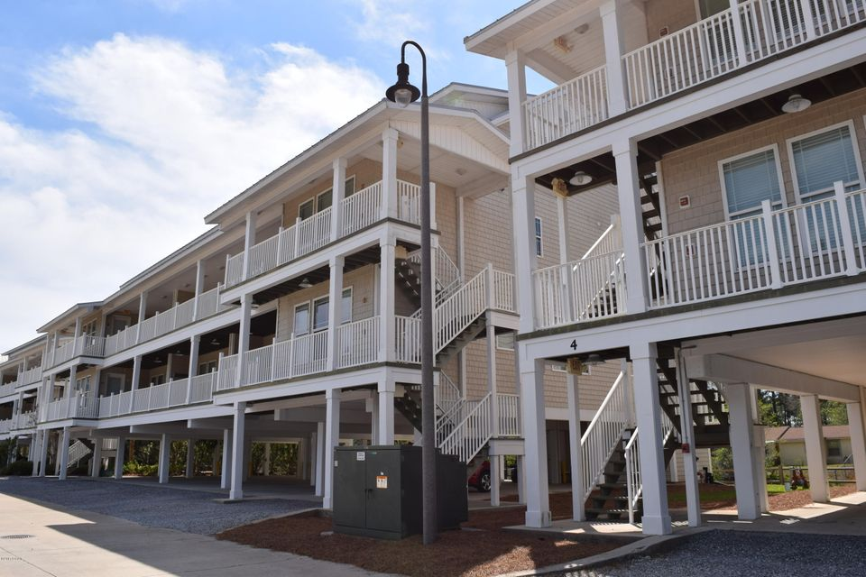 1120 W 15TH Street 2-E, Mexico Beach, FL 32456