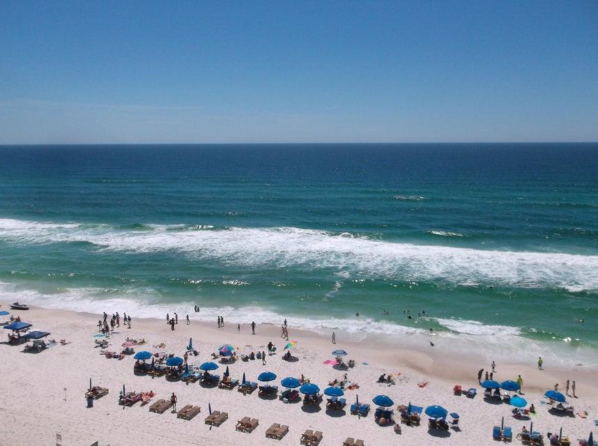 10901 FRONT BEACH Road 815, Panama City Beach, FL 32407