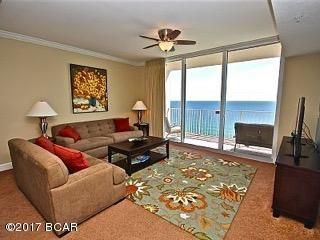 16819 FRONT BEACH Road 1709, Panama City Beach, FL 32413